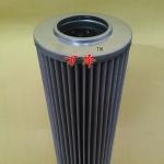G3.0 G2.5不锈钢燃气滤芯 万泽厂家供应