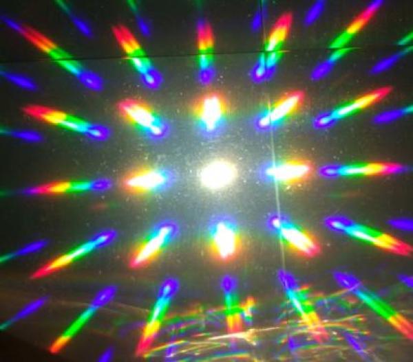 反光材料,PVC反光材料,反光膜,滿天星反光材料
