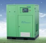 泰州美資蘭特直銷漢鐘永磁變頻AM-37A空壓機 永磁空壓機