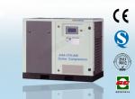 批发零售汉钟分体式永磁变频螺杆空压机AA6-37A-AM