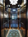 大連麒麟電梯常年供應全國各地及遼寧省大連市