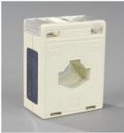 安科瑞AKH-0.66/I 30I 方圆组合孔型互感器