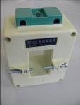 安科瑞AKH-0.66/III 60III 立式方孔型电流互