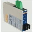供应安科瑞BD-AI,BD-AV系列电流电压变送器