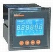 供应安科瑞单相液晶电压表