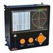 供应安科瑞ACR330EGH故障波形记录多功能表
