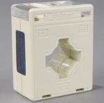 供应安科瑞AKH-0.66/P-I低压电动机保护器专用互感器