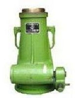 西南 滬申機電 螺旋式千斤頂 價格優惠