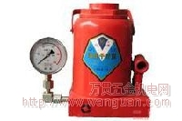 西南 沪申机电 QYL油压千斤顶 价格优惠