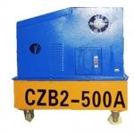 西南 智能张拉设备CZB2-500A  西南张拉设备 质量保