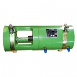 成都GYJ擠壓機 廠家直銷 價格優惠 滬申機電