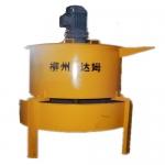 成都 灰浆搅拌机 价格优惠 成都搅拌机代理