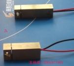 808nm紅外可調焦激光器
