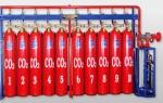溫州佳鷹手提式二氧化碳滅火器3cf認證、ccc認證優質服務