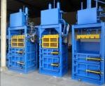 液壓打包機、立式打包機廠家