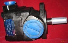 DENISON泵