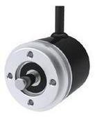 CEAG LED防爆电器