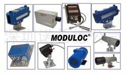 MODULOC传感器