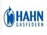 HAHN-GASFEDERN弹簧