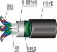 CCG电缆