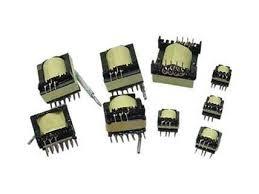 TRANSFOS-MARY变压器