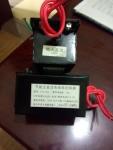 中秋节放假通知 DT315-315Y电磁铁控制器照常发货