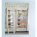 GGD低压配电柜 厂价提供