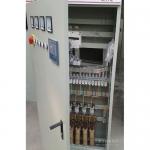 电容补偿柜 成都优质商家提供