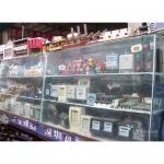 各类电器原件  成都哪里有卖