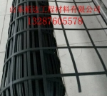 北京地区最新钢塑土工格栅报价