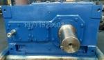 H2SV6工業齒輪箱 泰興減速機生產廠家 現貨 長春辦事處