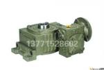 WPDO155-60-5.5KW 泰兴减速机生产厂家 专业出