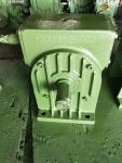 WHX180-30蝸輪蝸桿減速機,運輸機械專用,泰興