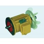 四川 宜宾 YTB塔式起重机液压站三相异步电动机