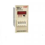 欣灵 HHS1-1(DH14S)数显时间继电器