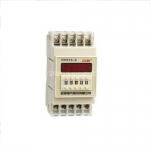 欣灵 HHS15-1、HHS15-2数显时间继电器
