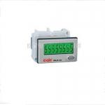 欣靈 HHJ2-8V累計計數器(電壓型)
