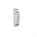欣灵 HHD11-D过欠压断相相序保护继电器