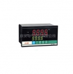 欣靈 HD-C800系列智能溫度巡檢儀