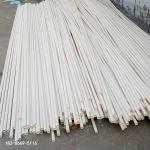 abs阻燃管生產廠家批發遠祥abs阻燃管