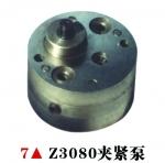 四川成都夹紧泵专业批发公司 成都友利Z3080夹紧泵