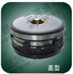 成都电磁离合器优质厂家 四川DLMX-5铣床专用离合器