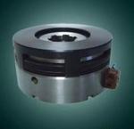 西南成都电磁离合器报价 DLM3湿式多片电磁离合器