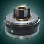 四川成都电磁离合器批发 DLMX-5铣床专用电磁离合器