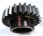 成都各类机床齿轮厂家销售 成都机床齿轮价格低质量优