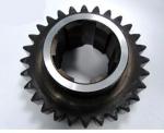 成都各类机床配件齿轮销售厂商批发 机床齿轮价格低廉