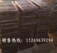 球墨铸铁雨水篦子 单箅子厂 400*600井箅子