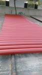 亚西亚柔性铸铁排水管山东潍坊厂家