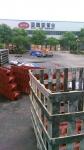 柔性铸铁管及管件 B型铸铁管件 W型管件