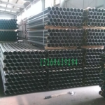 铸铁管 柔性机制铸铁管 离心铸铁管厂